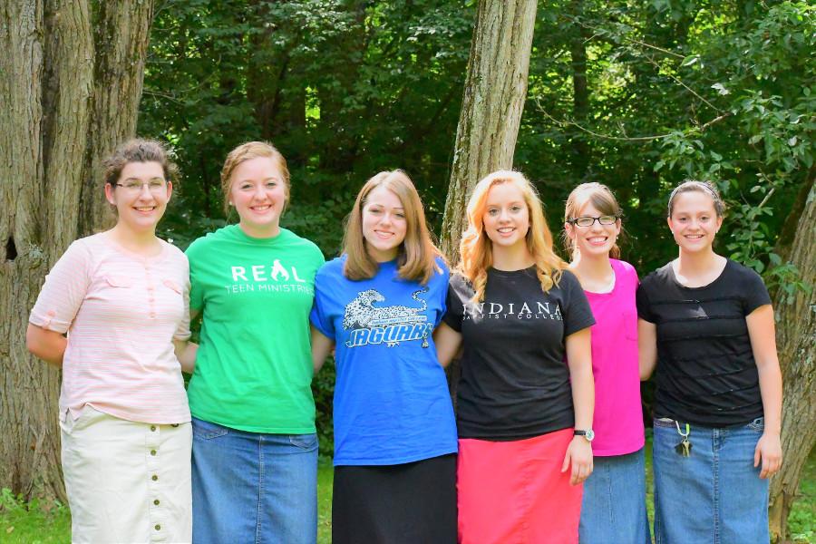 College-Girls-Presidents-Picnic-web-ready.jpg